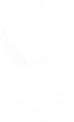 The Queen's Awards for Enterprise: Innovation